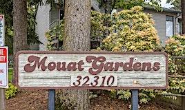 63-32310 Mouat Drive, Abbotsford, BC, V2T 4J1