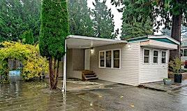 177-7790 King George Boulevard, Surrey, BC, V3W 5Y4