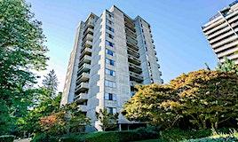 406-6689 Willingdon Avenue, Burnaby, BC, V5H 3Y8