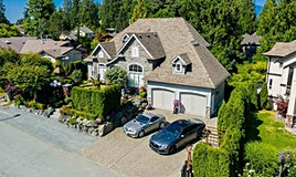 10136 Kenswood Drive, Chilliwack, BC, V2P 7N4
