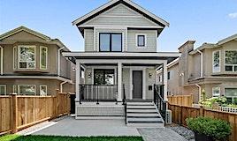 4620 Gothard Street, Vancouver, BC, V5R 3K7