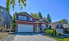 35272 Firdale Avenue, Abbotsford, BC, V3G 3A5