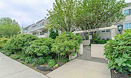 111-1155 Ross Road, North Vancouver, BC, V7K 1C6