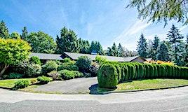 11 Semana Crescent, Vancouver, BC, V6N 2E1