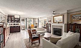 904-420 Carnarvon Street, New Westminster, BC, V3L 5P1