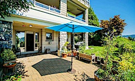 117-560 Raven Woods Drive, North Vancouver, BC, V7G 2T3