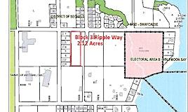 BLOCK 3 Ripple Way, Sechelt, BC, V0N 3A5