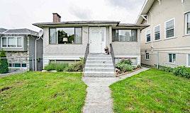 4843 Payne Street, Vancouver, BC, V5R 4J3