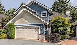 3-15055 20 Avenue, Surrey, BC, V4A 9Y2