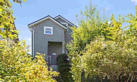 2764 Dundas Street, Vancouver, BC, V5K 1R2