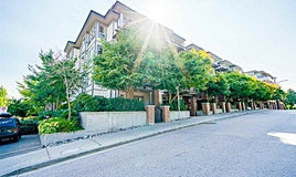 401-738 E 29th Avenue, Vancouver, BC, V5V 0B6