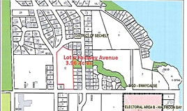 LOT 0 Fairway Avenue, Sechelt, BC, V0N 3A5