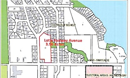 LOT 0 Fairway Avenue, Sechelt, BC, V0N 3A5