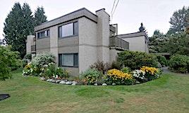 1259 Plateau Drive, North Vancouver, BC, V7P 2J3
