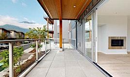 102-41328 Skyridge Place, Squamish, BC, V8B 0P6