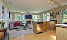 403-3732 Mt Seymour Parkway, North Vancouver, BC, V7G 1C3