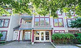 305-888 Gauthier Avenue, Coquitlam, BC, V3K 6Y1