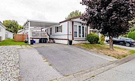 91-145 King Edward Street, Coquitlam, BC, V3K 2X8