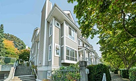 6-2883 E Kent Avenue North Avenue, Vancouver, BC, V5S 3T9