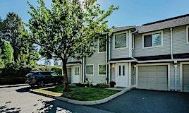 23-11950 232 Street, Maple Ridge, BC, V2X 6T1