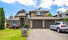 8235 149 Street, Surrey, BC, V3S 7R9