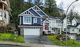 50448 Kingston Drive, Chilliwack, BC, V4Z 0C2