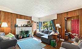 2371 Adanac Street, Vancouver, BC, V5L 2E9