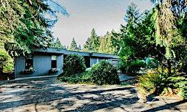 23420 Dogwood Avenue, Maple Ridge, BC, V2X 4S5