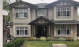 8008 11th Avenue, Burnaby, BC, V3N 2N7