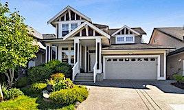 7380 200b Street, Langley, BC, V2Y 3G6