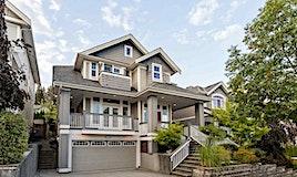 3421 Gislason Avenue, Coquitlam, BC, V3E 0C6