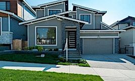 15466 78 Avenue, Surrey, BC, V3S 1C2