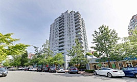 904-121 W 16th Street, North Vancouver, BC, V7M 3P4