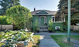 3596 W 32nd Avenue, Vancouver, BC, V6S 1Z2