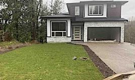33921 Tooley Place, Mission, BC, V2V 0G5