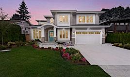 13859 Blackburn Avenue, Surrey, BC, V4B 2Z9
