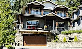 1474 Copper Beech Place, Coquitlam, BC, V3E 0C4