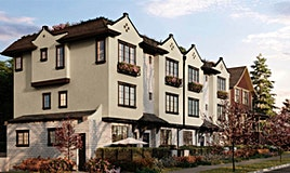 1768 Cypress Street, Vancouver, BC, V6J 1J1