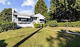 4949 Fulwell Street, Burnaby, BC, V5G 1P1