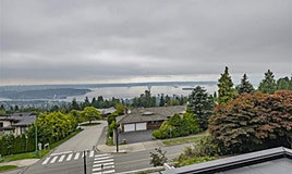 1325 Chartwell Drive, West Vancouver, BC, V7S 2R4
