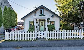 11273 Dartford Street, Maple Ridge, BC, V2X 1V3