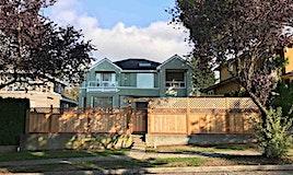 1523 W 59th Avenue, Vancouver, BC, V6P 1Z1