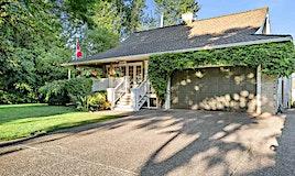 8586 166 Street, Surrey, BC, V4N 3H1