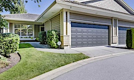 13-15425 Rosemary Heights Crescent, Surrey, BC, V3Z 0S7