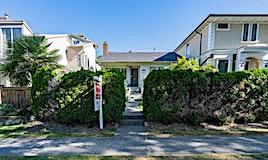 1535 W 64th Avenue, Vancouver, BC, V6P 2N8