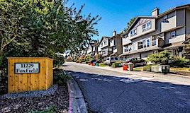 36-11229 232 Street, Maple Ridge, BC, V2X 2N4