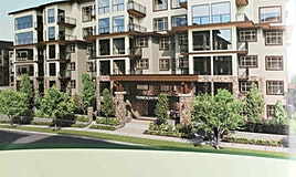 512-8561 203a Street, Langley, BC, V2Y 2C2