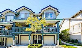 60-19250 65th Avenue, Surrey, BC, V4N 5R7