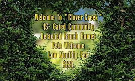 4-7600 Chilliwack River Road, Chilliwack, BC, V2R 3Z6