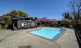1208-555 W 28th Street, North Vancouver, BC, V7N 2J7